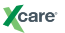 Xcare