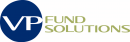VP Fund Solutions (Liechtenstein) AG
