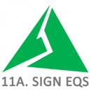 11A. SIGN Dokumenten Management System (EQS)
